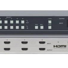 Коммутатор Kramer VS-66HDMI
