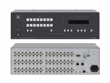 Коммутатор Kramer VS-88HC