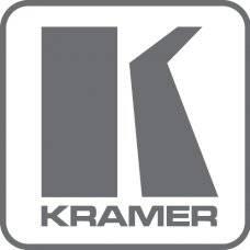 Панель-переходник Kramer WVS-2