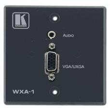 Панель-переходник Kramer WXA-1