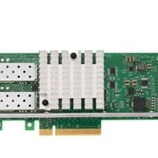 Адаптер Lenovo 49Y7960