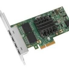 Адаптер Lenovo 00AG520 от производителя Lenovo
