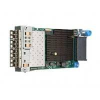 Контроллер Lenovo 4XB0F28707