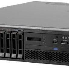 Сервер Lenovo 5462E3G