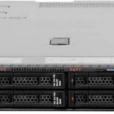 Сервер Lenovo 5463E1G