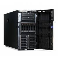 Сервер Lenovo 5464E5G