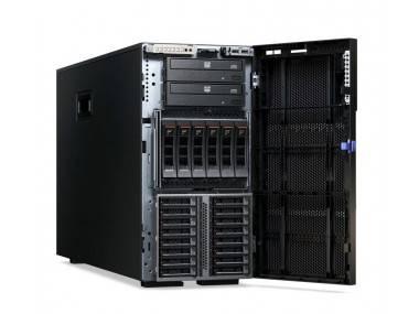 Сервер Lenovo 5464E2G