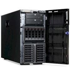 Сервер Lenovo 5464E1G