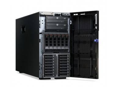 Сервер Lenovo 5464E3G