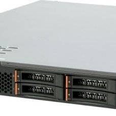 Сервер Lenovo 5458E1G