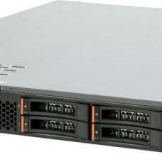 Сервер Lenovo 5458EJG