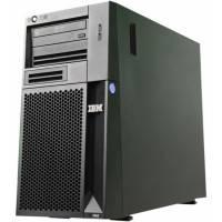 Сервер Lenovo 5457EHG