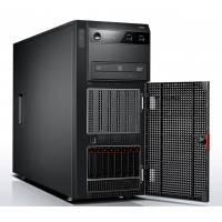 Сервер Lenovo 70AQ001WRU