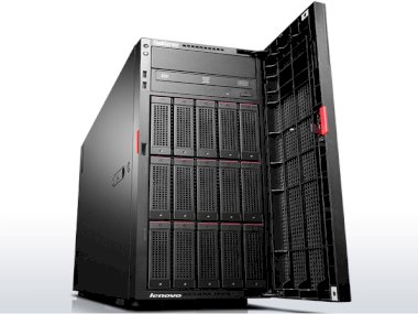 Сервер Lenovo 70DG000TRU