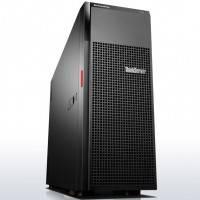 Сервер Lenovo 70DJ001QRU
