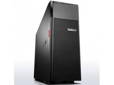 Сервер Lenovo 70DG000FRU