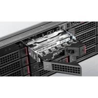 Сервер Lenovo 70D2001REA