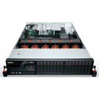 Сервер Lenovo 70B0000BRU