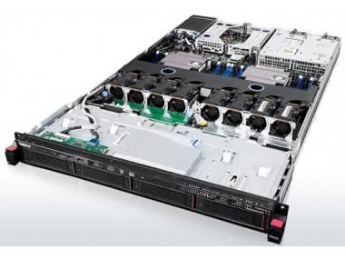 Сервер Lenovo 70CV0005EA