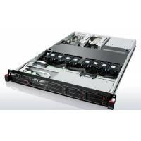 Сервер Lenovo 70AU000GRU