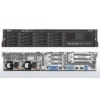 Сервер Lenovo 70DC000EEA