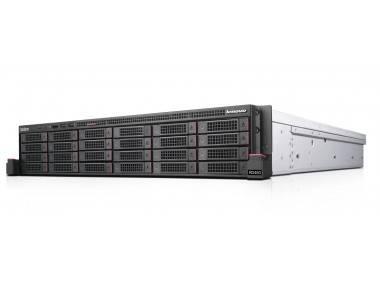 Сервер Lenovo 70DC0007EA