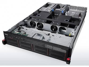 Сервер Lenovo 70DC0006EA