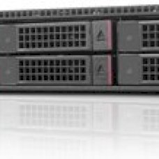 Сервер Lenovo 70D8000BEA