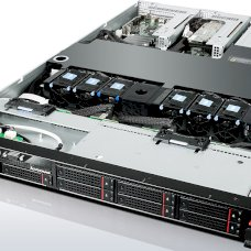 Сервер Lenovo 70AD000HRU