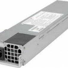 Блок питания Lenovo 00FK936