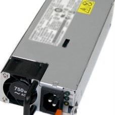 Блок питания Lenovo 00FK932