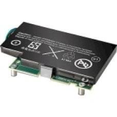 Батарея Lenovo 67Y2647