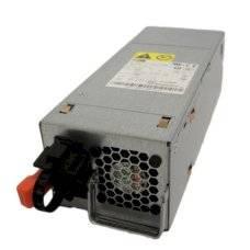 Блок питания Lenovo 43W9049