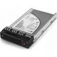Жесткий диск Lenovo 4XB0G45731