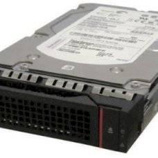 Жесткий диск Lenovo 00AJ096