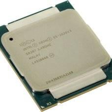 Процессор Lenovo 00FK642
