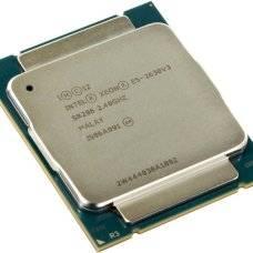 Процессор Lenovo 00FK643