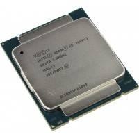 Процессор Lenovo 00FK645