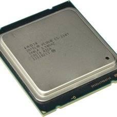 Процессор Lenovo 00FM007