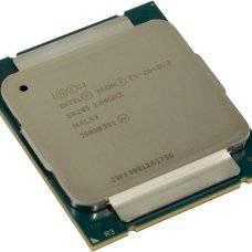 Процессор Lenovo 00KA069