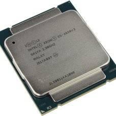 Процессор Lenovo 00KA072