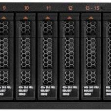Сервер Lenovo 5462E1G