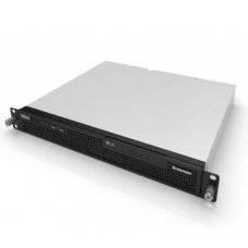 Сервер Lenovo 70F30012EA
