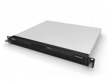Сервер Lenovo 70F9001CEA