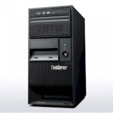 Сервер Lenovo 70A5001YRU