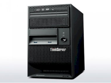 Сервер Lenovo 70A4003ARU