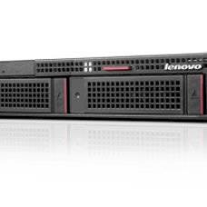 Сервер Lenovo 70D60007EA