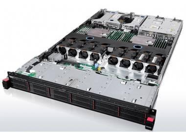 Сервер Lenovo 70CX000VEA