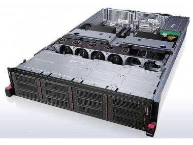 Сервер Lenovo 70D2001EEA