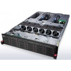 Сервер Lenovo 70D2001FEA